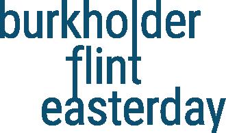 Burkholder & Flint